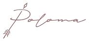 Poloma Boutique Logo.png
