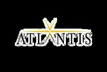 karakas-atlantis-kıymetli-madenler-kuyum
