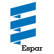 Espar-Logo3_edited.png