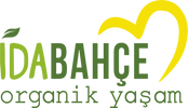 ida-logo2_edited.png