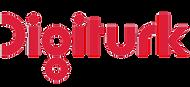 Digiturk-Yeni-logo_edited.png