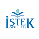 xistek-okullari-57352c2e2864731d528d5b7a