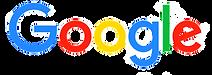 kisspng-google-i-o-google-logo-google-5a