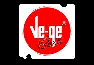 Ve-Ge-Bant-logo_edited_edited.png