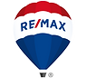 remax-logo-CAEB432AAB-seeklogo_edited.pn