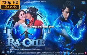 hindi full movie download mp4 hd