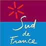 Sud de France.png
