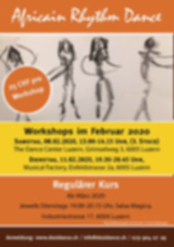 Flyer Desi Dance 4, rightone.jpg