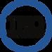 TRIO logo (no background) (1).png
