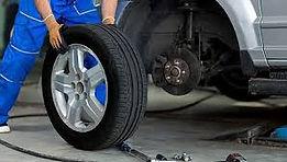 tire_install.jpg