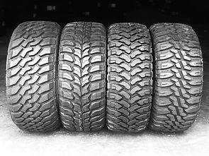 hp_tires.jpg