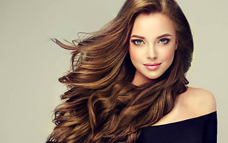 young-brown-haired-beautiful-model-with-