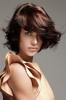 piega-capelli-corti-ricci-28_15.jpg