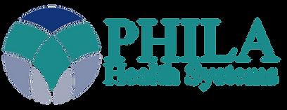 PHILA LOGO-PNG.png