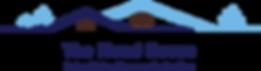 Mend House Logo II-1.png