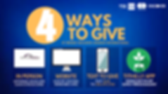 Ways to Give at BBCI.PNG