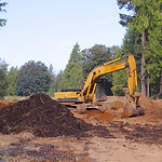 sevierville-land-clearing.jpg