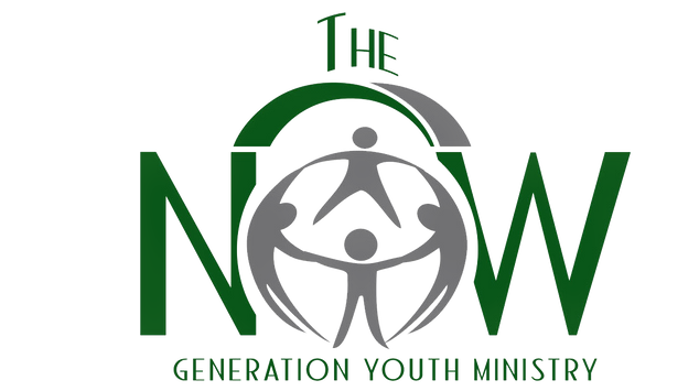 YOUTH MINISTRY LOGO_Transparent(1).png