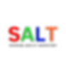 salt(1).png