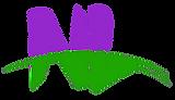NEW LIFE - Favicon Logo.png