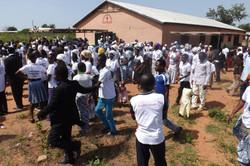 GHANA PICS OCTOBER 2015 363