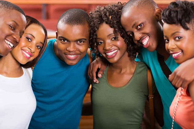 youths-1024x683.jpg