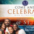 ST PAUL-Easter Service-1.jpg