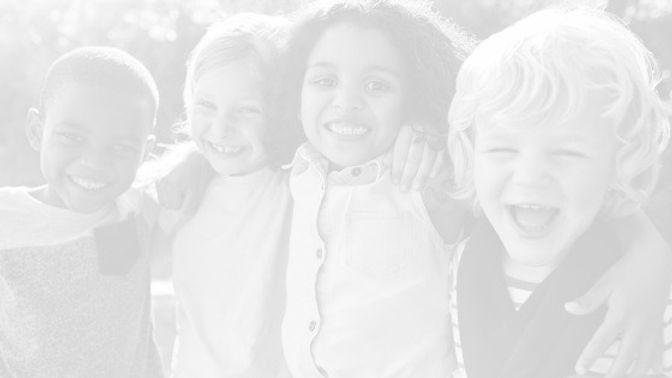 children-kids-smile_edited.jpg