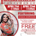 DOMINION LIFE-Ground Breaking Conference