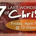 KICMA-7 Last Words of Christ.jpg