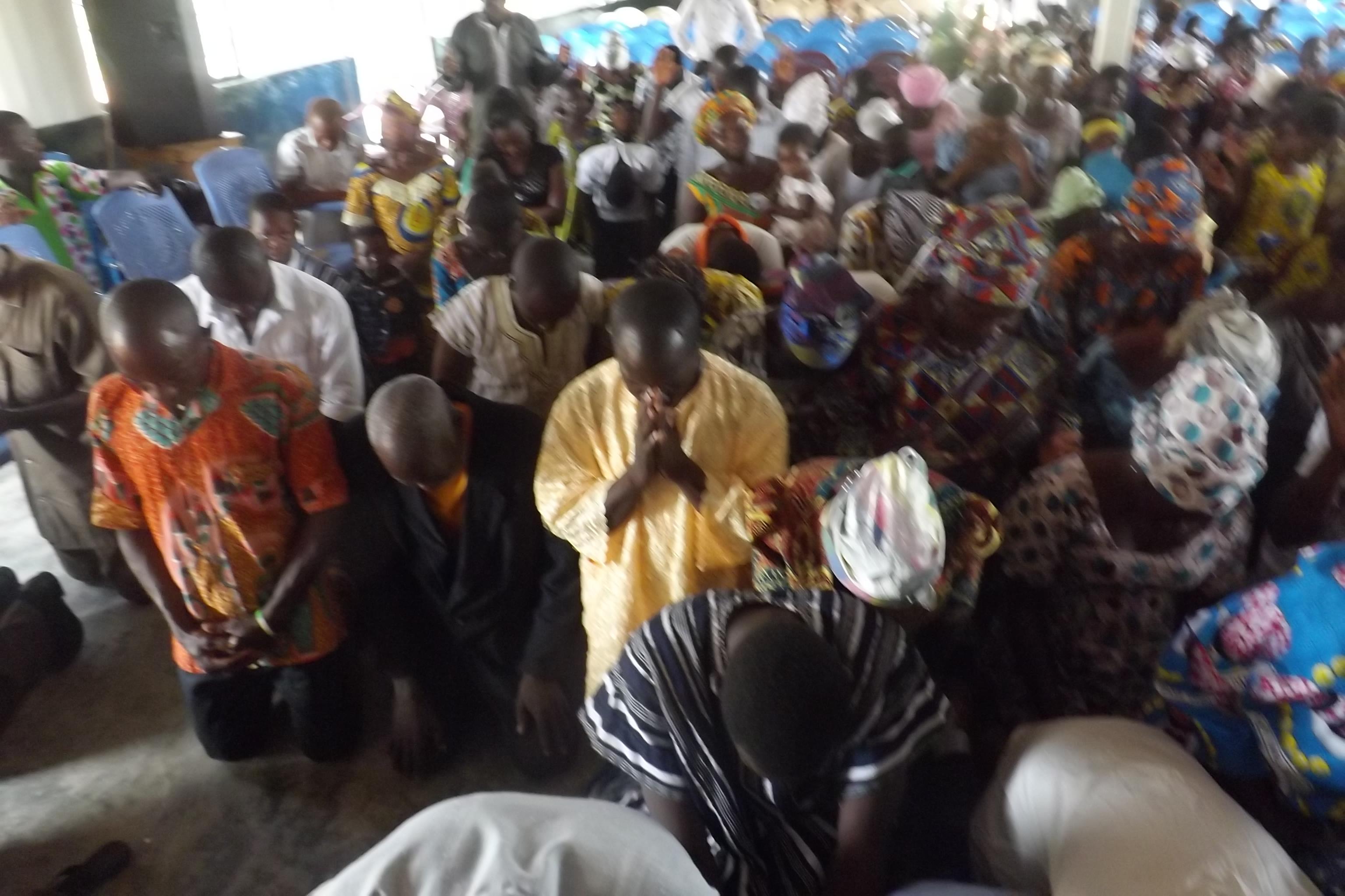 GHANA PICS OCTOBER 2015 024