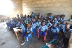 GHANA PICS OCTOBER 2015 074