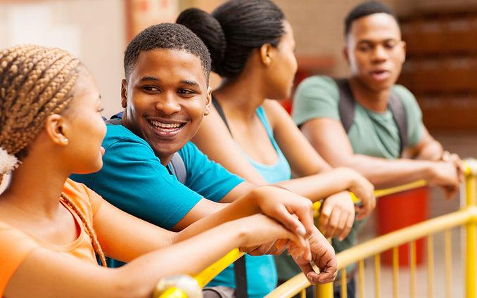 black-teenagers.jpg