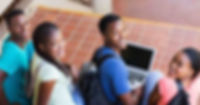 historically-black-colleges-and-universi