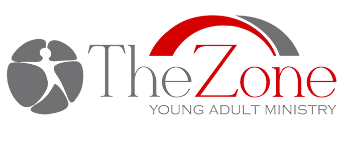 Young Adult MINISTRY LOGO(1).png