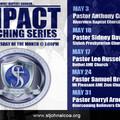 ST JOHN-Impact Preaching Series.jpg