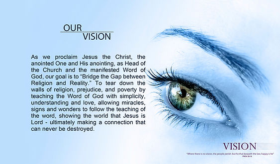 vision-BLUE1280px.jpg