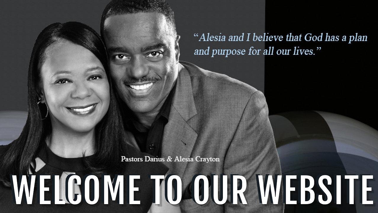 WEBSITE WELCOME.jpg