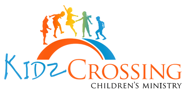 Childrens MINISTRY LOGO_10 (1)(1).png