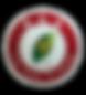 蔡元益logo.png
