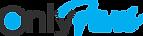 1280px-OnlyFans_logo.svg.png