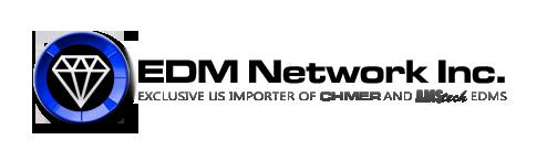 logo-new EDM.png