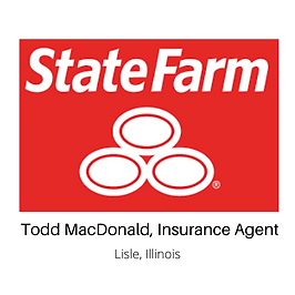 State Farm.png