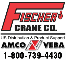 Fischer Crane.png