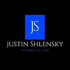 Justin Shlensky (1).png