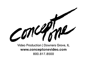 Concept One Logo.png