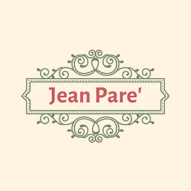 Jean Pare'.png