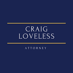 Craig Loveless (1).png