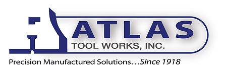 Atlas Tool Works Logo.jpg