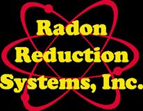 RRS_logo.png